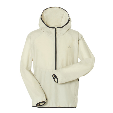Schoffel (ショッフェル) WINDSHELL PARKER MEN/BEIGE(Mens)