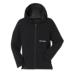 Schoffel (ショッフェル) WIND SHELL JACKET SLT/BLACK(Mens)