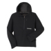 Schoffel (ショッフェル) WIND SHELL ANORAK SLT/BLACK(Mens)