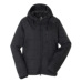 Schoffel (ショッフェル) INSULATED HOODIE/BLACK(Mens)