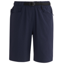 Schoffel (ショッフェル) HIKING SHORTS/NAVY(Mens)