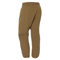 Schoffel (ショッフェル) CLIMBING PANTS MEN/CAMEL(Mens)