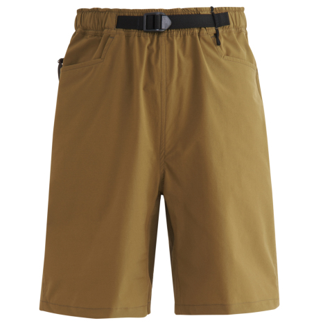 Schoffel (ショッフェル) CLIMBING SHORTS MEN/CAMEL(Mens)