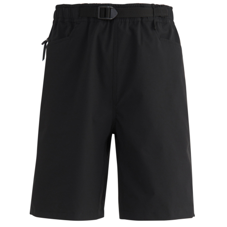 Schoffel (ショッフェル) CLIMBING SHORTS MEN/BLACK(Mens)