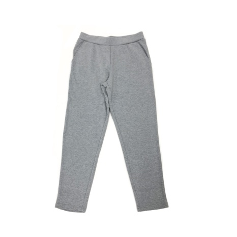 Schoffel (ショッフェル) TRANS AQUA MENS PANTS RPT / GREY(Mens)