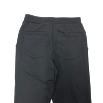 Schoffel (ショッフェル) TRANS AQUA MENS PANTS RPT / BLACK(Mens)
