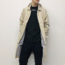 Schoffel (ショッフェル) ALL WEATHER COAT / BEIGE(Unisex)