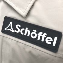 Schoffel (ショッフェル) ALL WEATHER COACH JACKET / BEIGE(Unisex)