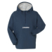 Schoffel (ショッフェル) ALL WEATHER S-CAFE ANORAK / NAVY(Unisex)
