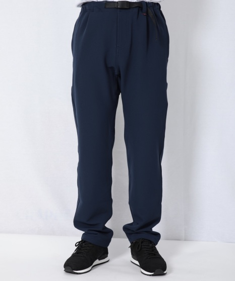 Schoffel (ショッフェル)TREK PANTS / NAVY(Unisex)
