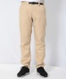 Schoffel (ショッフェル)ACTION PLEAT PANTS / BEIGE(Unisex)