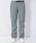 Schoffel (ショッフェル)ACTION PLEAT PANTS / GRAY(Unisex)