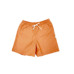Schoffel (ショッフェル) LITE SHORTS / ORANGE(Unisex)