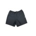Schoffel (ショッフェル) LITE SHORTS / BLACK(Unisex)