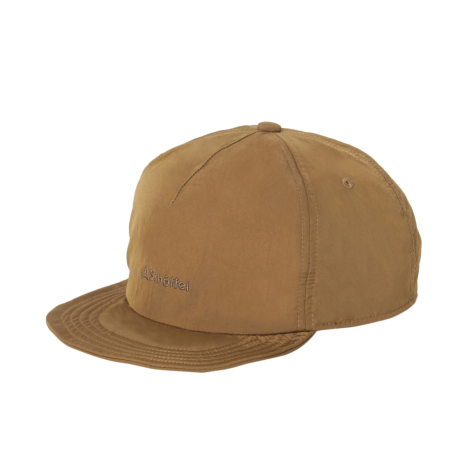 Schoffel (ショッフェル) COMPACT LIGHT CAP SHEATH/CAMEL(Unisex)