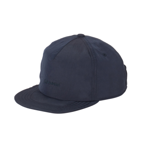 Schoffel (ショッフェル) COMPACT LIGHT CAP SHEATH/NAVY(Unisex)