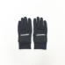 Schoffel (ショッフェル)OUTLEISURE GLOVE / BLACK(Unisex)