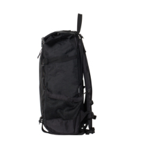 Schoffel (ショッフェル) X-PAC BACKPACK 25/BLACK X(Unisex)