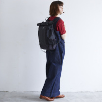 Schoffel (ショッフェル) X-PAC BACKPACK 25(X-PAC バックパック25)/BLACK X(Unisex)