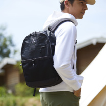 Schoffel (ショッフェル) X-PAC DAY PAC (X-PAC デイパック)/BLACK X(Unisex)