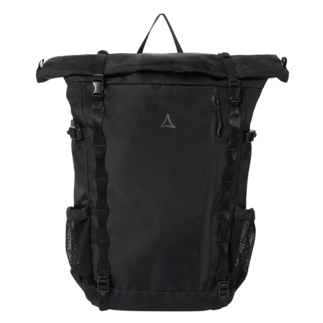 Schoffel (ショッフェル) BACK PACK NOX 25/BLACK(Unisex)