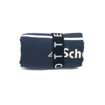 Schoffel (ショッフェル) COMPACT DAILY-BAG(コンパクト デイリーバック)/NAVY(Unisex)
