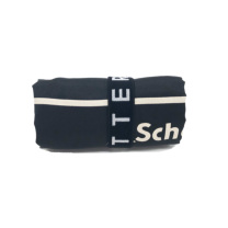 Schoffel (ショッフェル) COMPACT DAILY-BAG(コンパクト デイリーバック)/BLACK(Unisex)