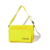 Schoffel (ショッフェル)SHOULDERBAG / YELLOW