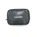 Schoffel (ショッフェル)TRAVEL POUCH / BLACK(Unisex)