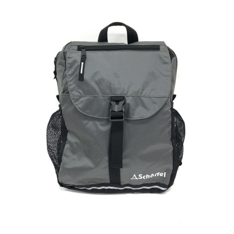 Schoffel (ショッフェル) COMPACT DAYPACK / GREY(Unisex)