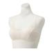 Janestyle(ジェーンスタイル)カラードフィットブラ ベージュ 肌色