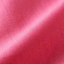 Janestyle(ジェーンスタイル)カラードフィットブラ ベリーピンク ピンク 桃色