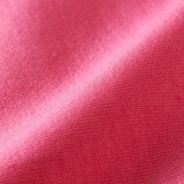 Janestyle(ジェーンスタイル)カラードフィットブラ チャコール×ベリーピンク グレー