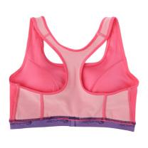 Janestyle(ジェーンスタイル)パワードフィットブラ ベリーピンク ピンク