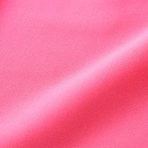 Janestyle(ジェーンスタイル)レギュラーショーツ ブラック×ベリーピンク ブラック 黒