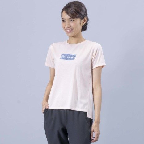 Janestyle(ジェーンスタイル)Tシャツ ピンク