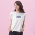Janestyle(ジェーンスタイル)Tシャツ ネイビー