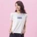 Janestyle(ジェーンスタイル)Tシャツ アイスグレー