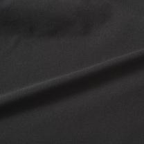 Janestyle(ジェーンスタイル)ミセスクロスパンツ ブラック 黒