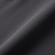 Janestyle(ジェーンスタイル)クロスカプリパンツ ライトグレー