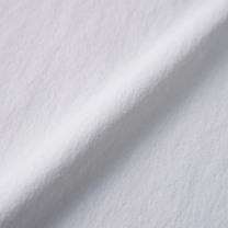 Janestyle(ジェーンスタイル)クールクロスジャケット ブラック