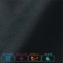 Janestyle(ジェーンスタイル)グラマラスカラードフィットブラ ブラック