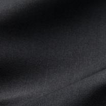 Janestyle(ジェーンスタイル)マルチレイヤードスパッツ1分丈 ブラック 黒