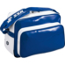 SSKBASEBALLショルダーバッグ(36L) Dブルー