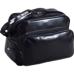SSKBASEBALLショルダーバッグ(36L) ブラック×ブラック