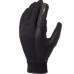 SSKBASEBALL守備用手袋 ブラック