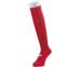 SSKBASEBALLカラーソックス(25-28cm) レッド