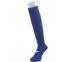 SSKBASEBALLカラーソックス(25-28cm) Dブルー