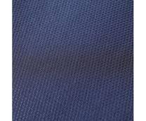 SSKBASEBALLジュニア グラウンドコート フロントフルZIP(中綿) ネイビー