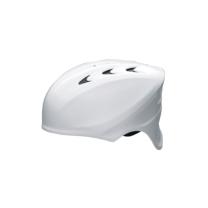 SSKBASEBALL硬式捕手用ヘルメット ホワイト